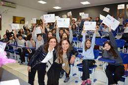 TOEFL Primary na Escola do Futuro - 1.jpg